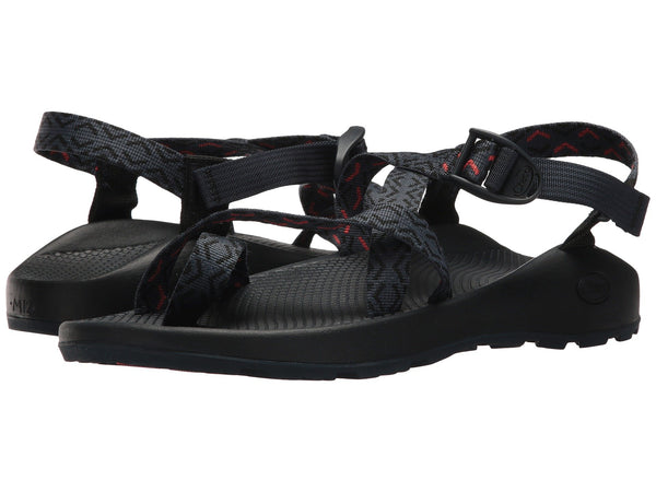 Chaco Men's Z/2 Classic Sandal-Stepped Navy
