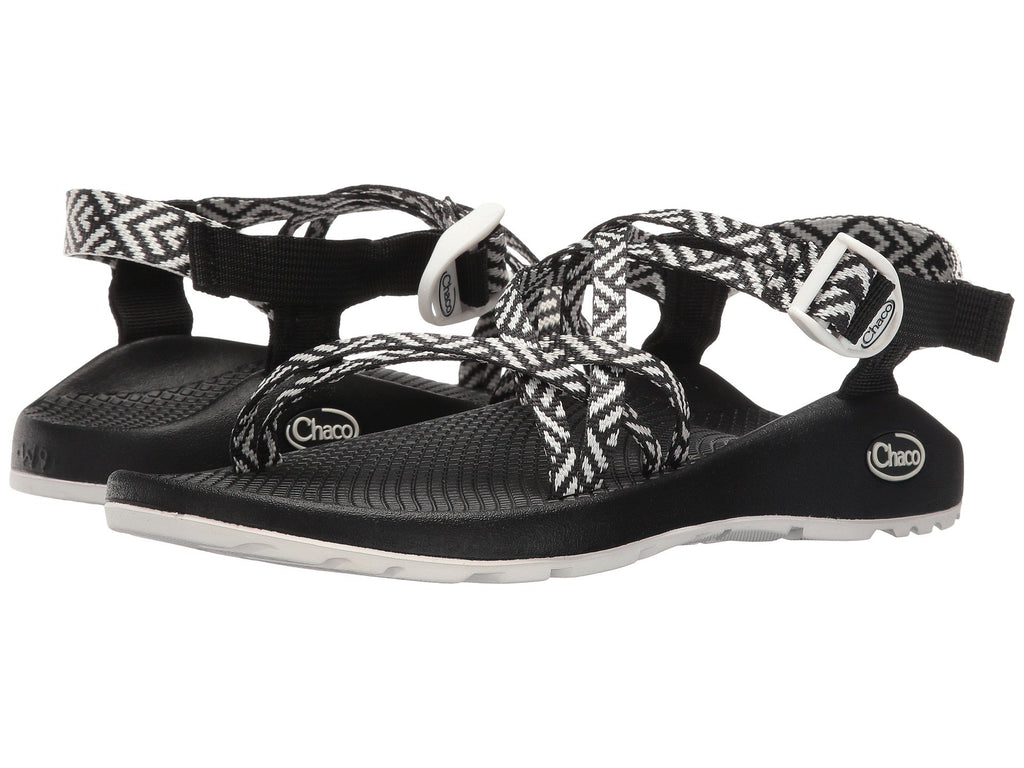 chaco womens sandals-Bennetts Clothing-Same day shipping