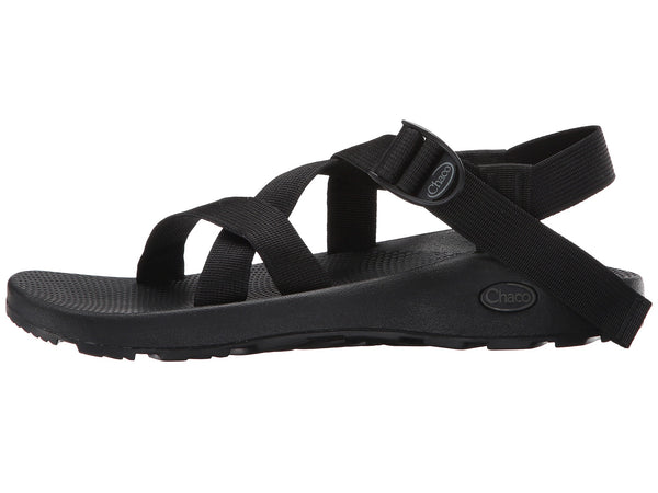 Chaco Men's Z1 Classic Sandal-Black - Bennett's Clothing - 2