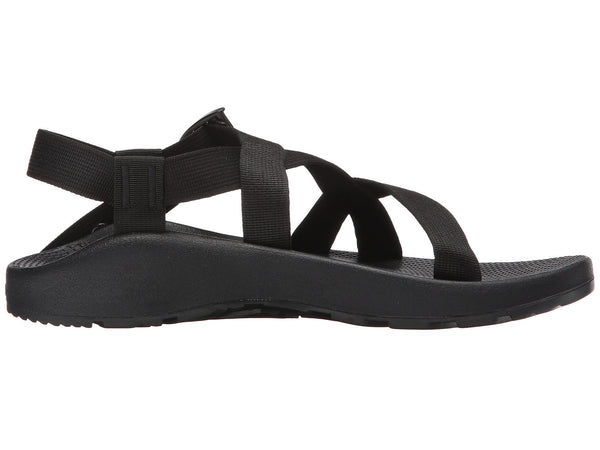 Chaco Men's Z1 Classic Sandal-Black - Bennett's Clothing - 4