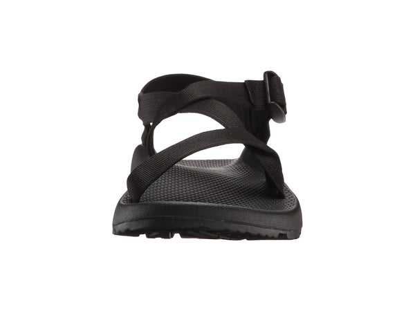 Chaco Men's Z1 Classic Sandal-Black - Bennett's Clothing - 5