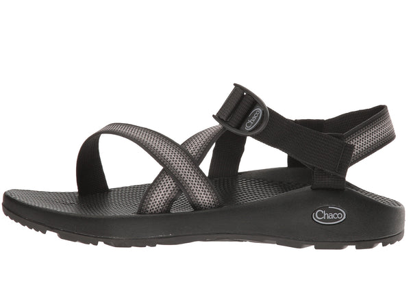 Chaco Men's Z1 Classic Sandal-Split Grey - Bennett's Clothing - 2
