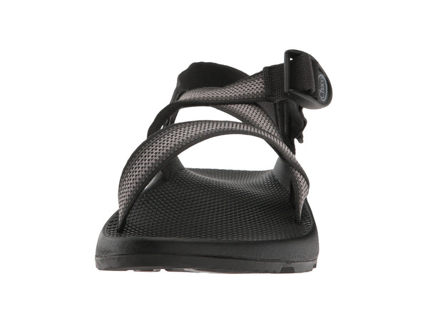 Chaco Men's Z1 Classic Sandal-Split Grey - Bennett's Clothing - 5