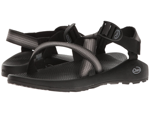 Chaco Men's Z1 Classic Sandal-Split Grey - Bennett's Clothing - 1