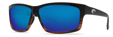 4159207ab80c Costa Del Mar Cut sunglasses with 580P Lens will have you looking your best  this season