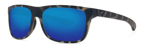 Costa Del Mar OCEARCH Remora Sunglasses will have you looking your best this season while helping our oceans. Shop Bennetts Clothing for a large selection of Costa glasses and gear.