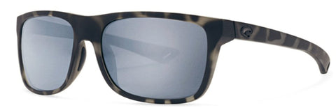 a05ac11751cc Costa Del Mar OCEARCH Remora Sunglasses will have you looking your best  this season while helping