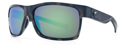 19095e29b151 Sold Out Costa Del Mar OCEARCH Half Moon Sunglasses will have you looking  your best this season while