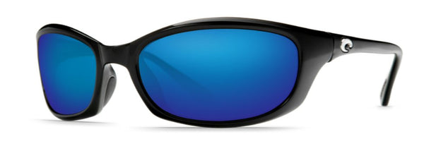 Costa Del Mar Harpoon Sunglasses with 580P Lens will have you looking your best this season. Shop Bennetts Clothing for a large selection of Costa glasses and gear.