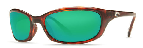 5beb1b51bd3e Costa Del Mar Harpoon Sunglasses with 580P Lens will have you looking your  best this season