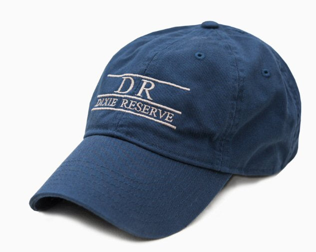 Dixie Reserve Bar Stool Hat -Shop Bennetts Clothing for the latest and best in name brand clothing