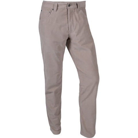 Mountain Khakis Crest Cord Pant has a awesome fit and look with just the right amount of stretch. Shop Bennetts Clothing for only the best in name brand menswear with same day shipping