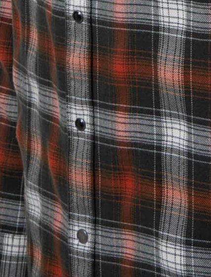 Mountain Khakis Saloon Plaid Flannel-Rainforest