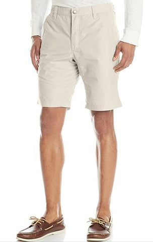 Mountain Khakis Stretch Poplin Short is lightweight with a slim but very comfortable. Shop Bennetts Clothing for only the best in name brand menswear with same day shipping