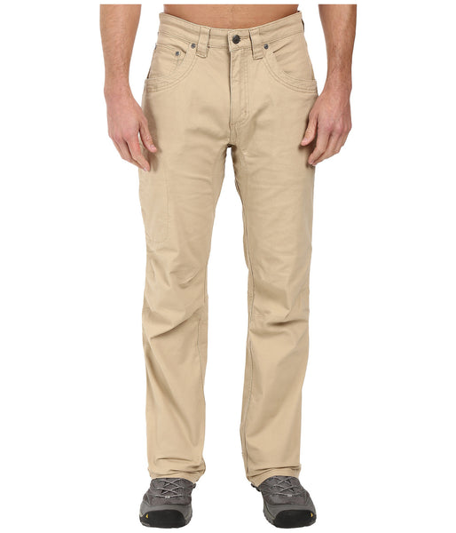 Mountain Khakis Camber 106 Pants-Yellowstone