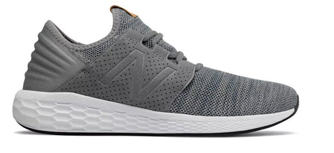 New Balance Fresh Foam CRUZ V2 -Shop Bennetts Clothing for the best name brands with same day shipping.