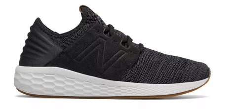 New Balance Womens Cruz V2 Fresh Foam Shoes -Shop Bennetts Clothing and receive same day shipping