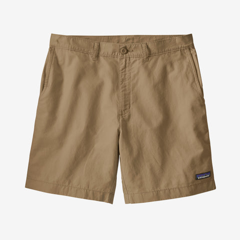 Patagonia Lightweight All-Wear Hemp shorts for men will keep you cool and looking great.. Shop Bennetts for a large selection of mens outdoor wear from the top name brands.