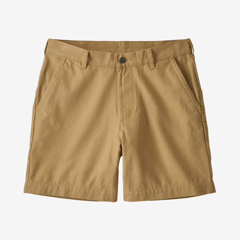 Patagonia Stand Up Shorts for men are tough enough for any adventure. Shop Bennetts for a large selection of mens outdoor wear from the top name brands.