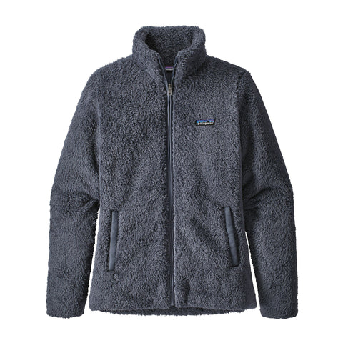 Beautiful Patagonia Womens Los Gatos Fleece Jacket -Shop Bennett's Clothing for the best in womens outdoor wear with same day shipping
