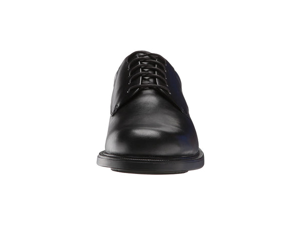 Rockport Margin Oxford Dress Shoe-Black - Bennett's Clothing - 5