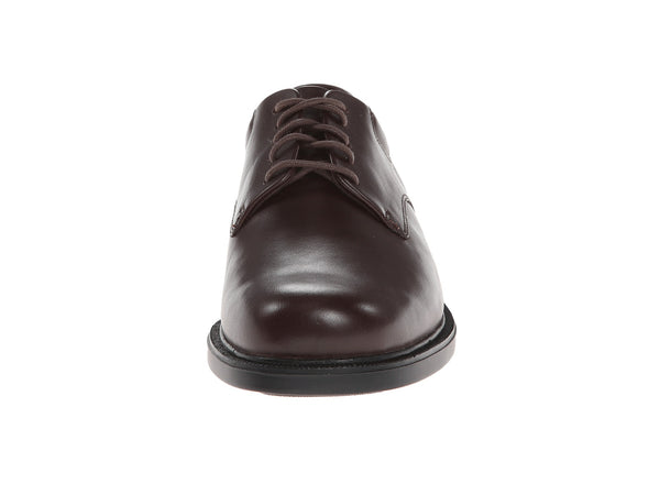 Rockport Margin Oxford Dress Shoe-Brown - Bennett's Clothing - 5