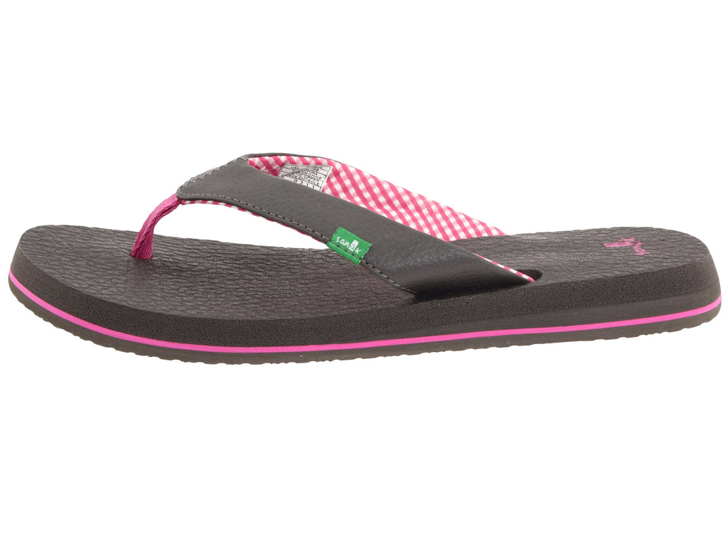 womens mat sanuk yoga flops buy sandals for women flip