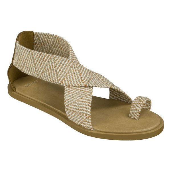Sanuk sandals for women -Bennetts Clothing has same day shipping