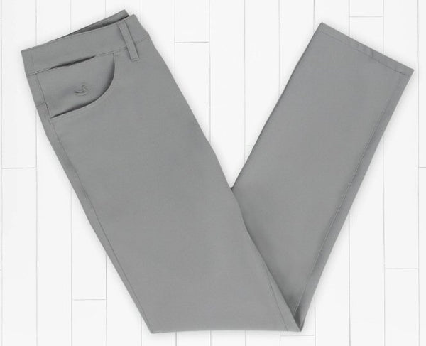 Southern Marsh Frisco Stretch Pant will fit right in with your active lifestyle. Shop Bennetts Clothing where you find the best brands and same day shipping.
