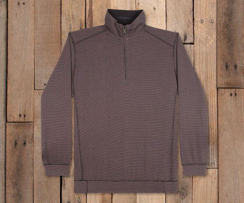 Southern Marsh Downpour Dry pullover can be dressed up or down and will keep you dry while living your active lifestyle. Shop Bennetts Clothing where you find the best brands and same day shipping.
