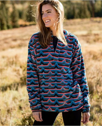 Southern Marsh Moab Fleece Pullover was made for cool weather adventures. Shop Bennetts Clothing for the most popular brands with same day shipping