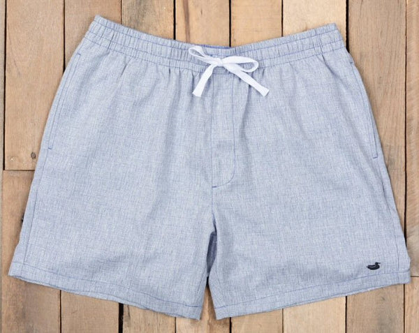 Southern Marsh Crawford Casual shorts feel great walking the beach or hanging pubside. Shop Bennetts Clothing where you find the best brands and same day shipping.