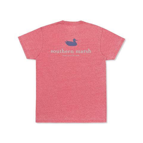 Southern Marsh Seawash T-shirts are so soft and comfy. Shop Bennetts Clothing for the most popular brands with same day shipping