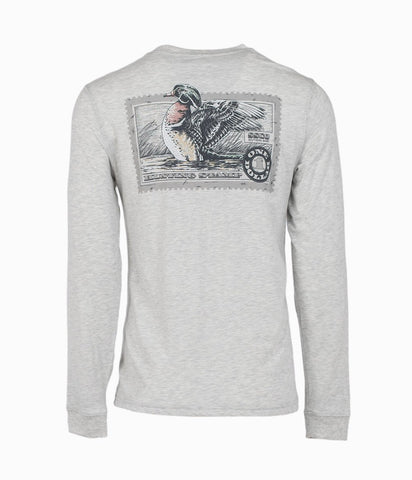 Southern Shirt Company long sleeve t-shirts are a crowd favorite. Shop Bennett's for the brands you want, shipped same day to your front door.