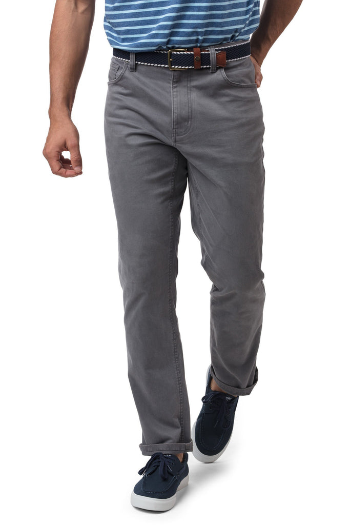 Southern Tide Harbor Pant for men -Shop Bennetts Clothing and receive same day shipping.