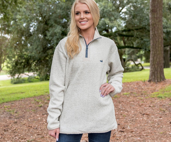 Southern Marsh Highland Alpaca Pullover -Shop Bennetts Clothing for the most popular brands with same day shipping