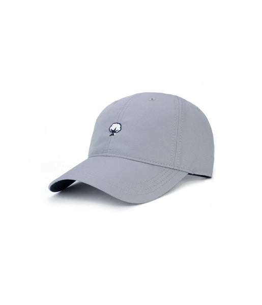 Southern Shirt Company Performance Hat -Bennetts Clothing