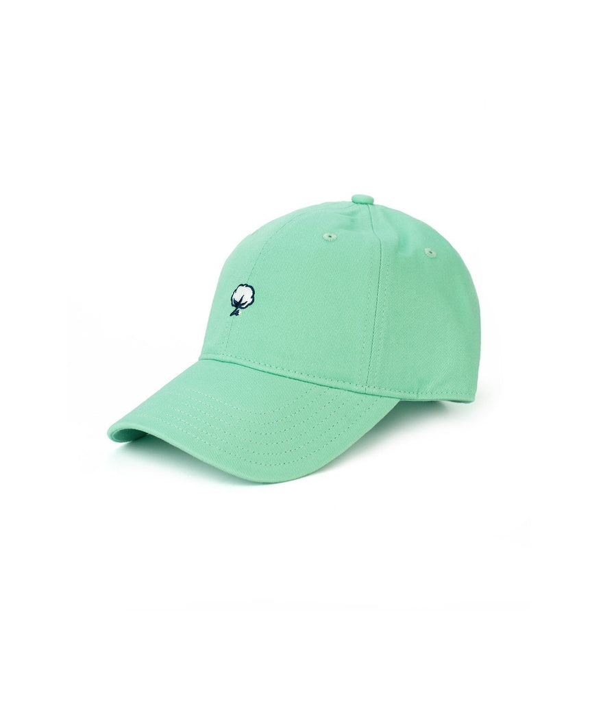 Southern Shirt Company Womens Seaside Hat-Lucite Green