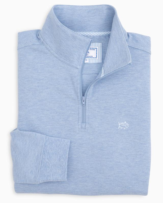 Southern Tide 1/4 Zip Pullovers -Bennetts Clothing has same day shipping