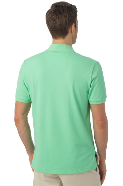 Southern Tide Skipjack Polo-Starboard - Bennett's Clothing - 3
