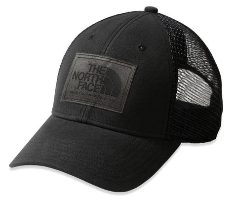 The Mudder Trucker hat from The North Face looks good in or outdoors! Shop Bennetts Clothing for a large selection of Patagonia menswear.