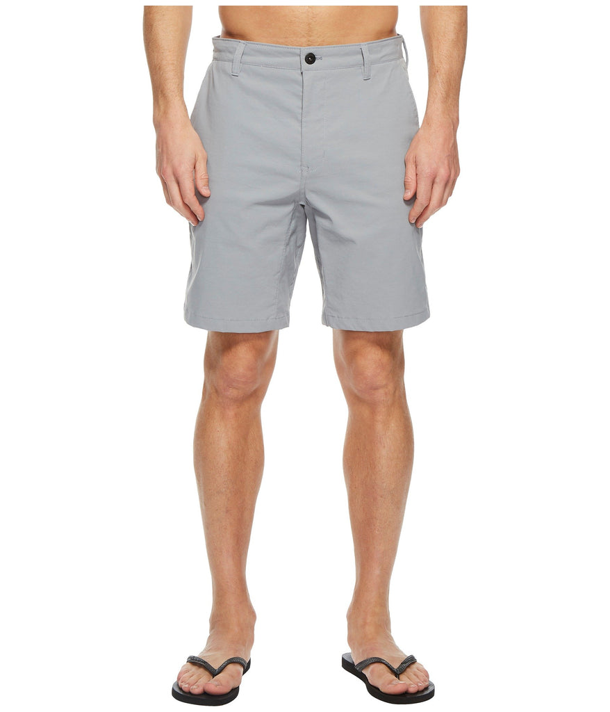 The North Face Sprag Short for men will be the most comfortable hiking short you've owned. Shop Bennetts for a large selection of name brand menswear.