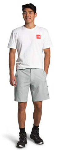 The North Face Rolling Sun Short for men will be the most comfortable hiking short you've owned. Shop Bennetts for a large selection of name brand menswear.