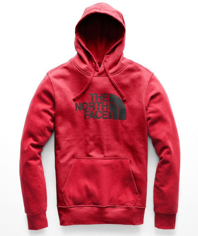 The North Face Half Dome Hoodie -Shop Bennetts Clothing and receive same day shipping