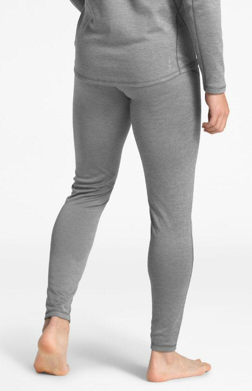 cbe422ec0 The North Face Thermal Baselayer Tights-Zinc-Grey Heather