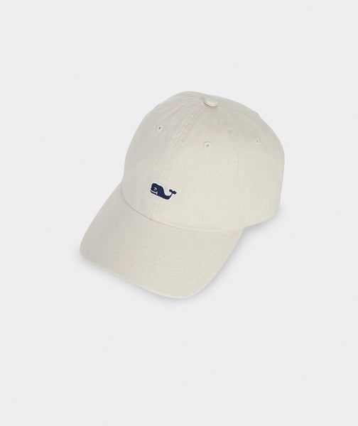 Vineyard Vines Whale Logo Hat is your go-to hat for wherever you go. Shop Bennett's for the brands you want at prices you will love.
