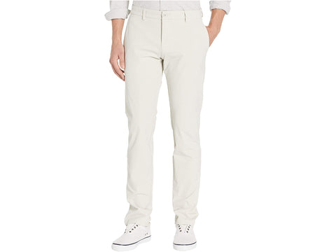 Vineyard Vines On-The-Go performance pant for men is new and feels amazing. Shop Bennett's for the brands you want with the prices and service you will love.