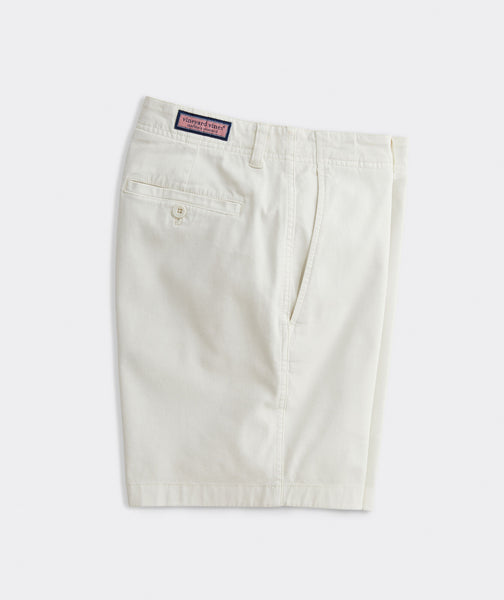 Vineyard Vines Island Short looks great on island time or anytime. Shop Bennett's for the brands you want at prices you will love.