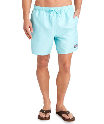 Vineyard Vines Fine Line Stripe swim trunk is sure to be a hit on the water this summer. Shop Bennetts Clothing for a large selection of the latest fashions from Vineyard Vines