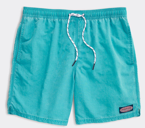 Vineyard Vines Island Chappy Short for men is new and feels amazing. Shop Bennett's for the brands you want with the prices and service you will love.